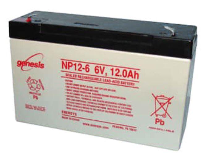 northeas np12-6-f1